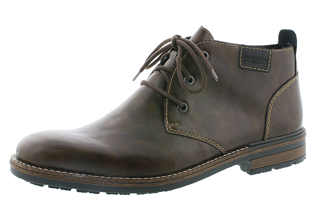 Rieker cipő - B1340-26