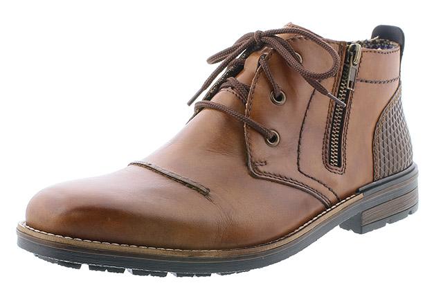 Rieker cipő - B1344-24