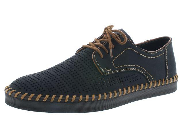 Rieker cipő - B2925-14