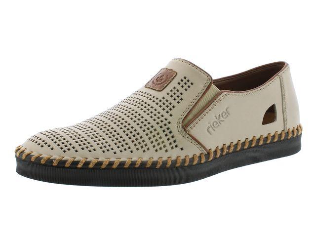Rieker cipő - B2985-60