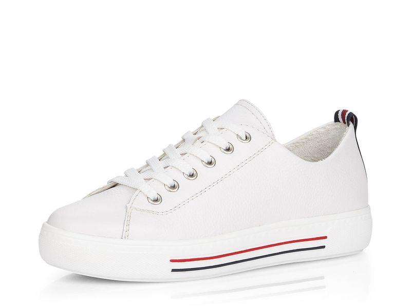 Rieker cipő - D0900-80