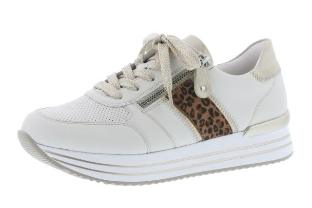 Rieker cipő - D1310-80
