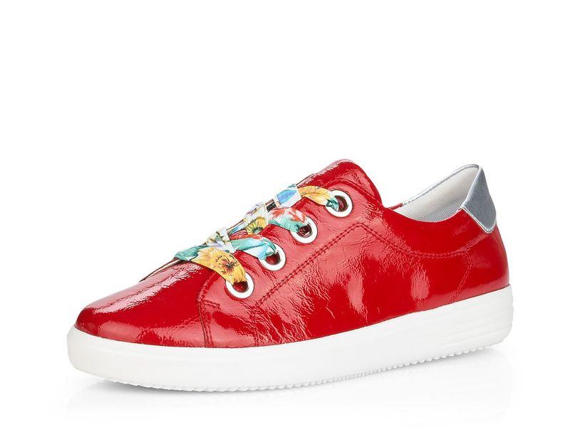 Rieker cipő - D1400-33