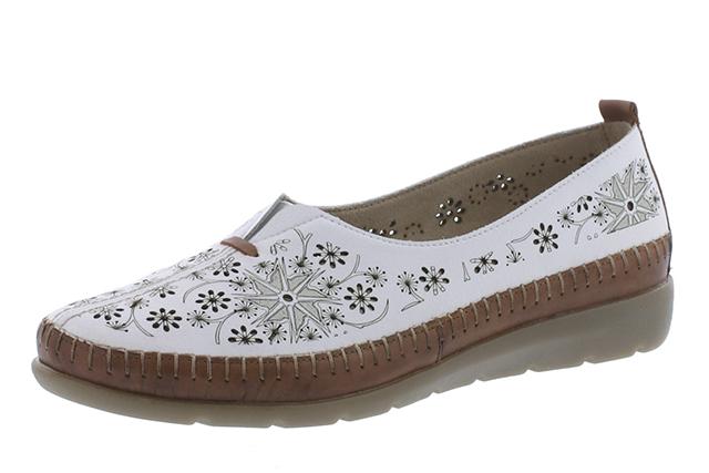Rieker cipő - D1931-80