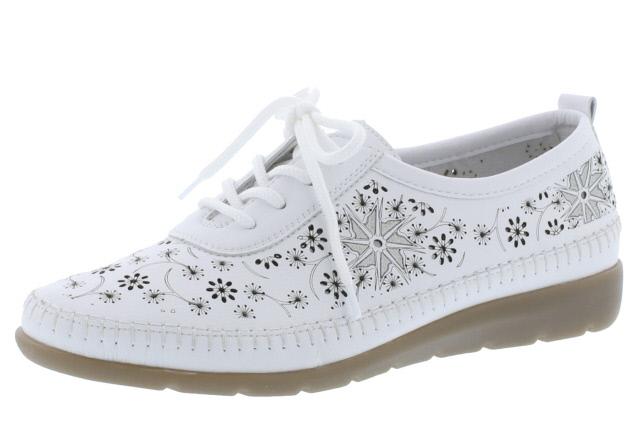 Rieker cipő - D1934-80