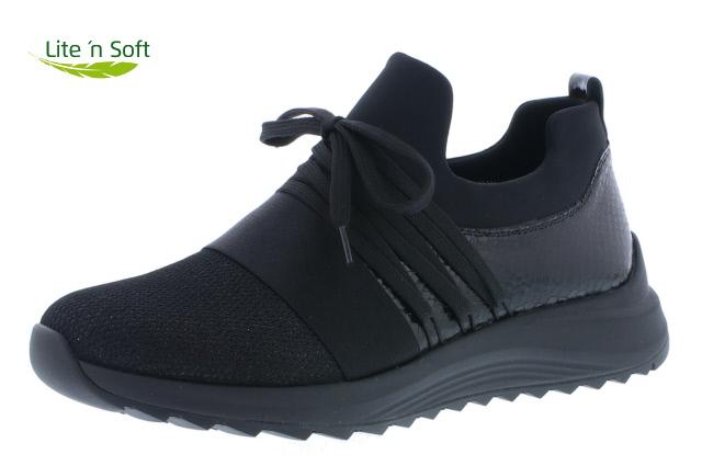 Rieker cipő - D5700-02