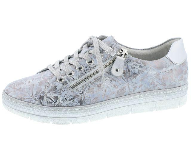 Rieker cipő - D5800-42