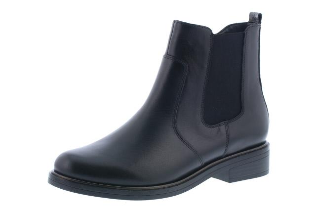 Rieker cipő - D8376-01