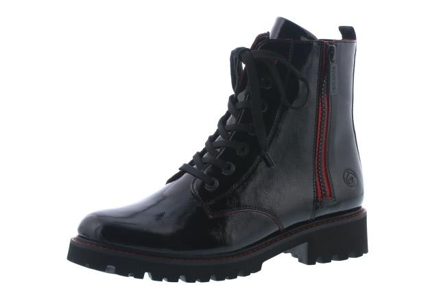 Rieker cipő - D8682-02