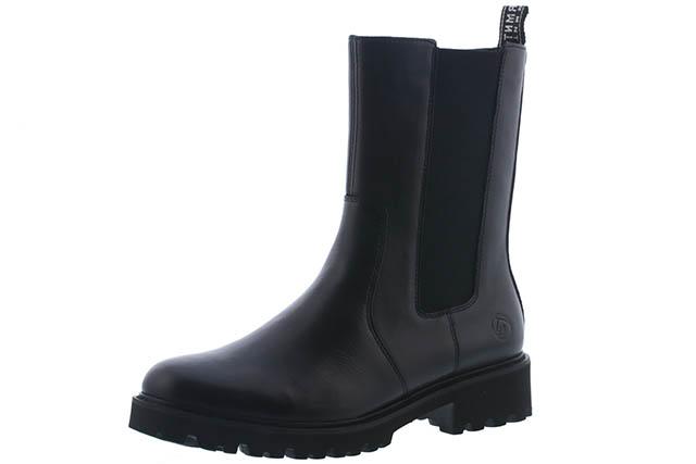 Rieker cipő - D8685-01