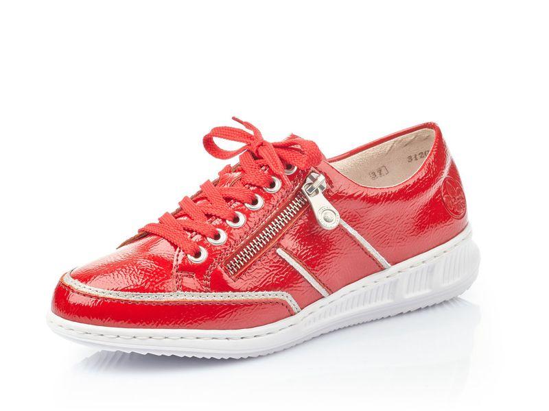 Rieker cipő - N3120-33