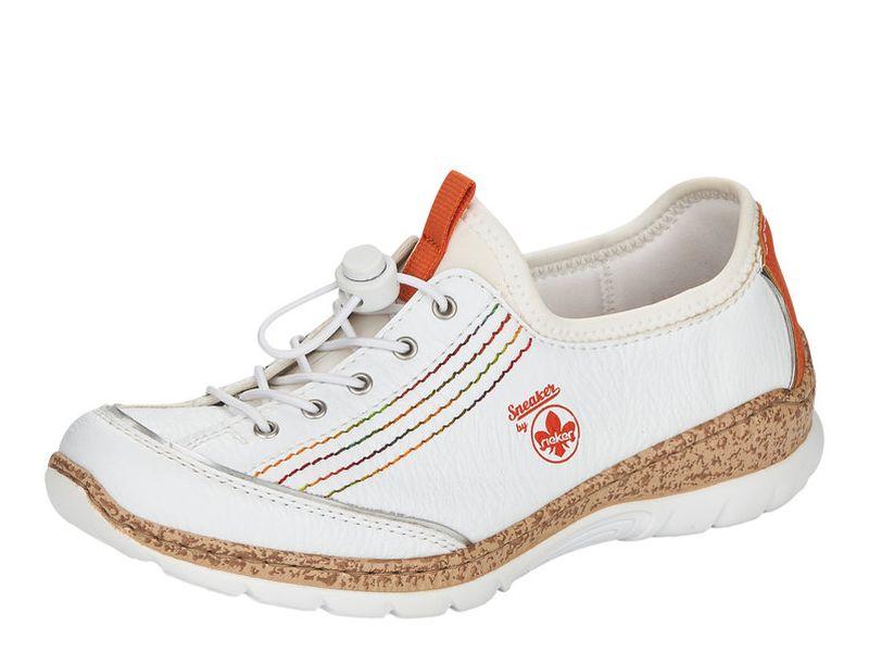 Rieker cipő - N42T0-81