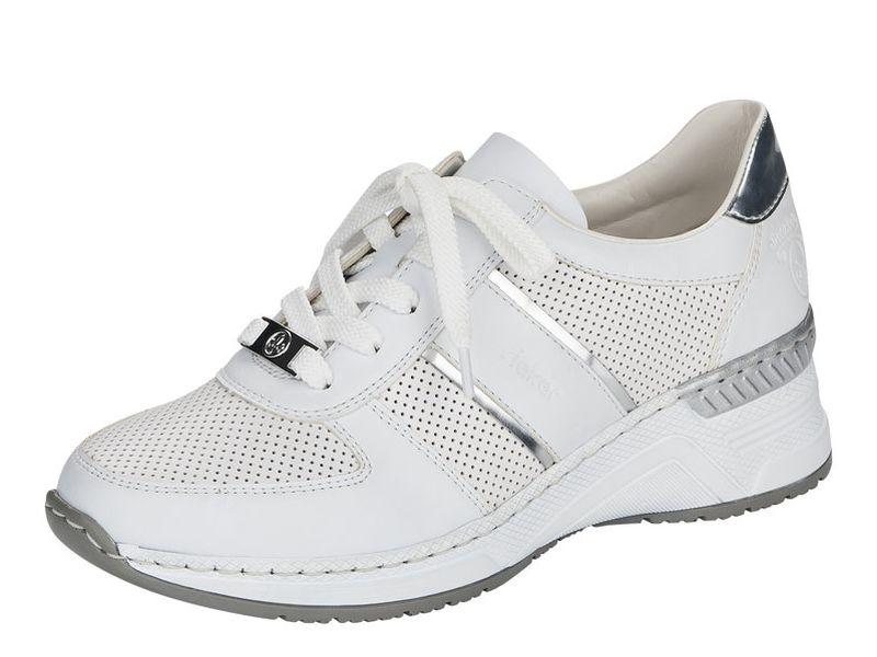 Rieker cipő - N4315-80