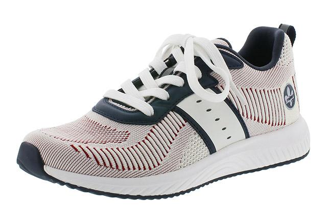 Rieker cipő - N9612-90