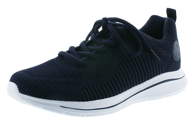 Rieker cipő - N9820-14