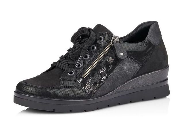 Rieker cipő - R0703-02