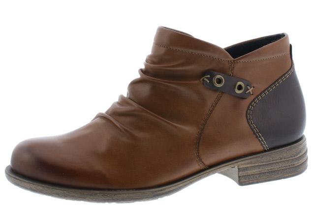 Rieker cipő - R0972-24