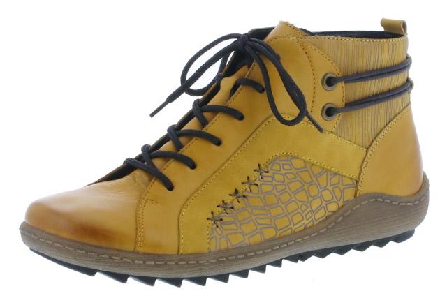 Rieker cipő - R1499-68