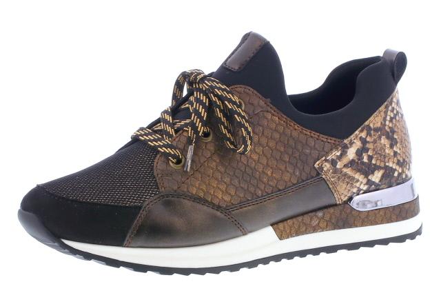 Rieker cipő - R2503-24