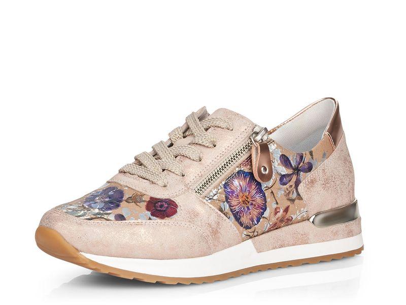 Rieker cipő - R2504-31