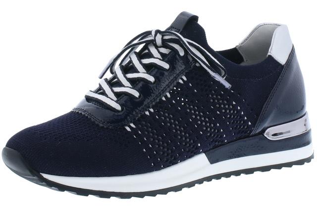 Rieker cipő - R2507-14