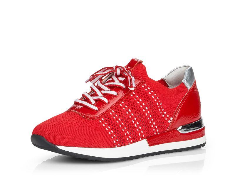 Rieker cipő - R2507-33