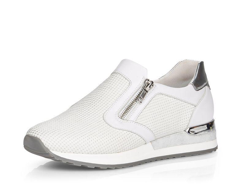 Rieker cipő - R2513-80