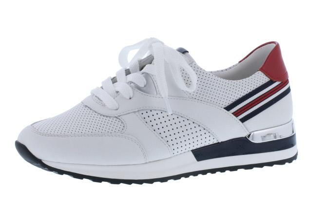 Rieker cipő - R2525-80