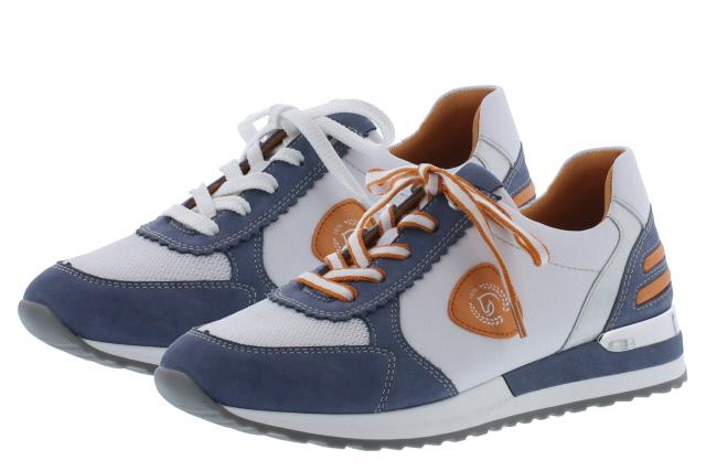 Rieker cipő - R2527-15