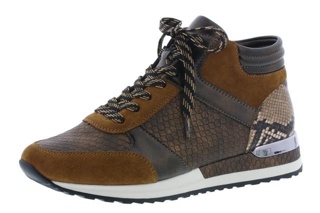 Rieker cipő - R2573-23