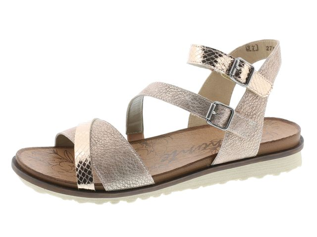 Rieker cipő - R2750-31