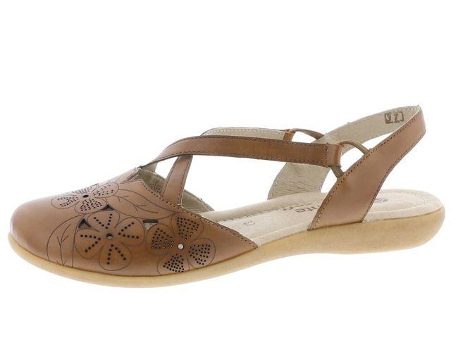 Rieker cipő - R3802-22