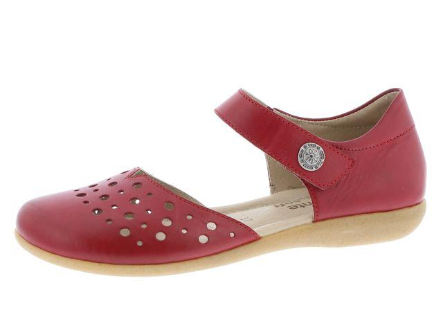 Rieker cipő - R3851-33