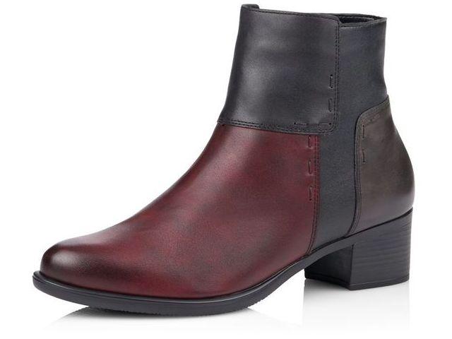 Rieker cipő - R5173-35
