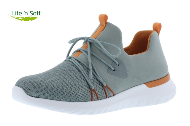 Rieker cipő - R5700-52