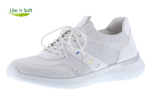 Rieker cipő - R5701-80