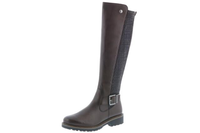 Rieker cipő - R6577-25