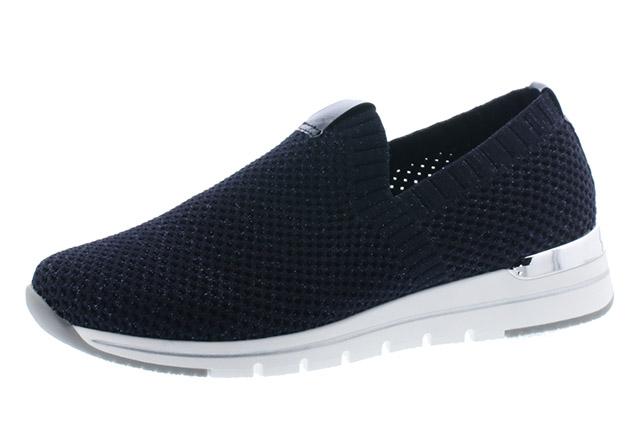 Rieker cipő - R6703-14