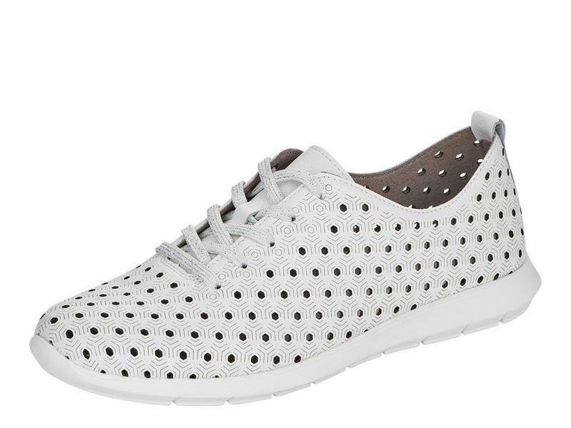 Rieker cipő - R7101-80