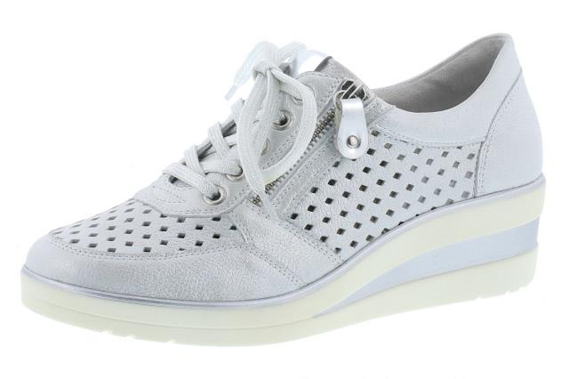 Rieker cipő - R7214-90