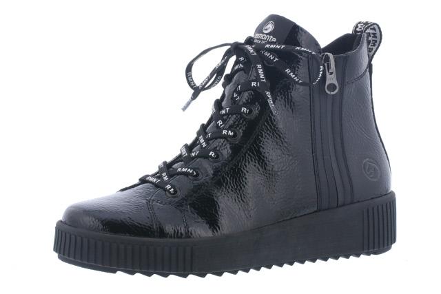 Rieker cipő - R7996-02