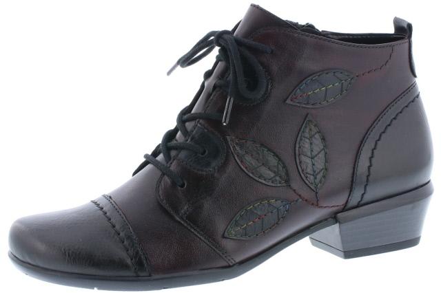 Rieker cipő - R8373-35