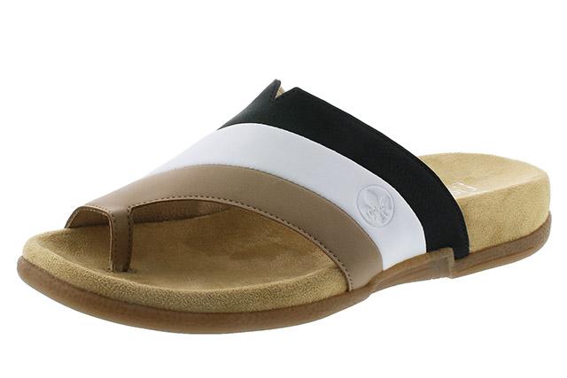 Rieker cipő - V0094-60