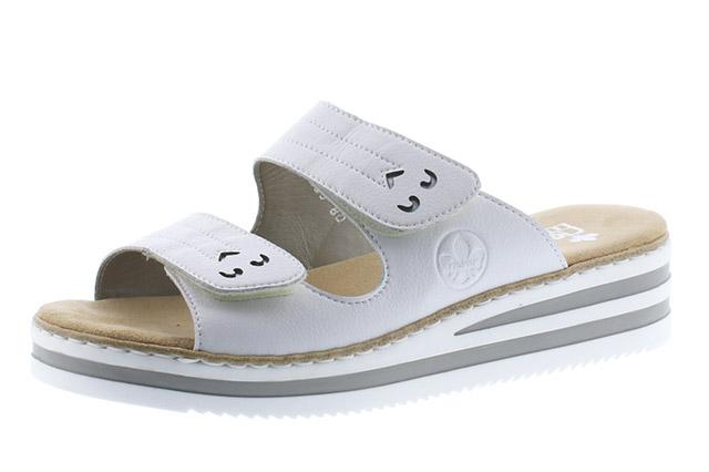Rieker cipő - V0235-80