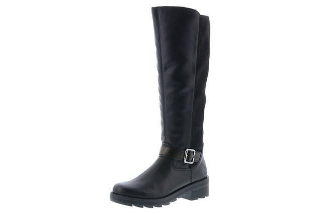 Rieker cipő - X0592-00