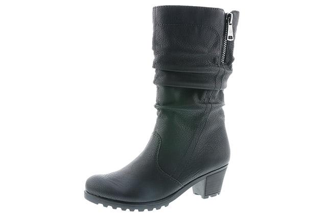 Rieker cipő - Y8053-00
