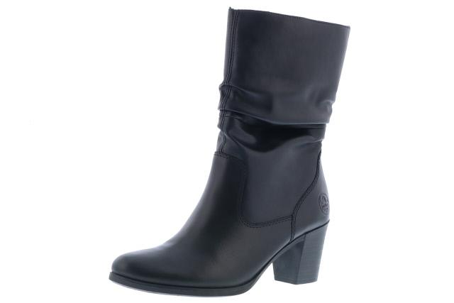 Rieker cipő - Y8983-00