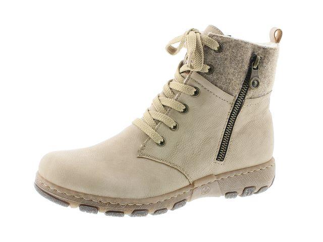 Rieker cipő - Z0134-60