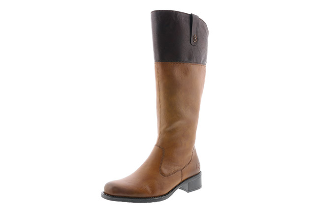 Rieker cipő - Z7352-24