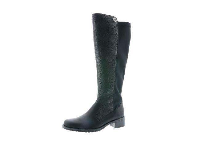 Rieker cipő - Z7391-01